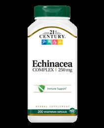 Echinacea Complex 250 mg