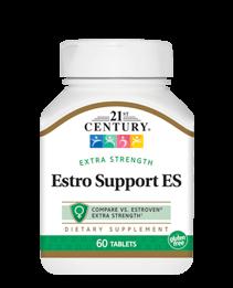 Estro Support ES