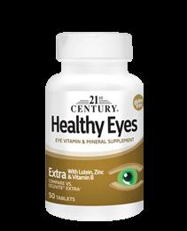Healthy Eyes™ Extra